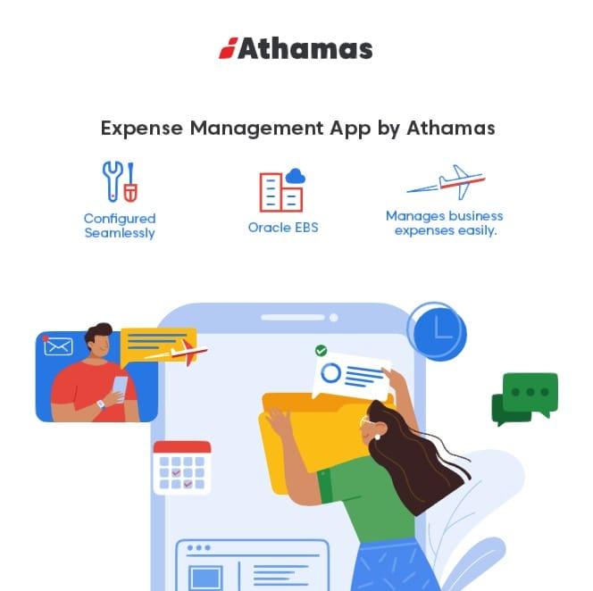 Athamas
