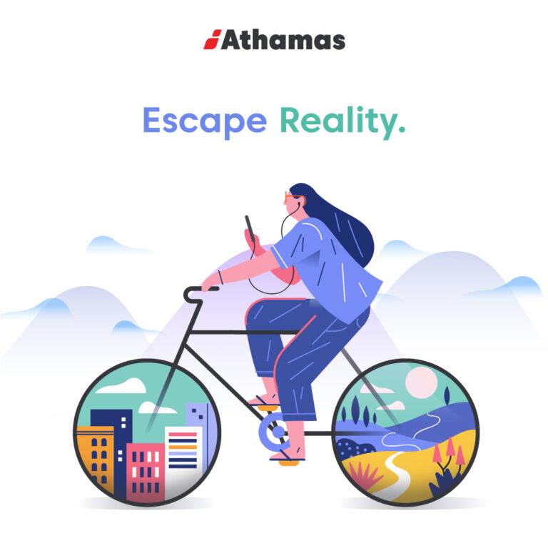 Athamas_reality